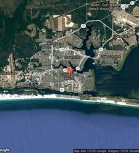 Fort Walton Beach, Florida, is 25 miles east of Pensacola along Florida's Panhandle. Fort Walton Beach is a haven for RV campers who want to be near ...
