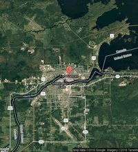 Fort Frances is the largest city within Ontario's Rainy River District. The oldest community west of Lake Superior, its colorful past dates back ...