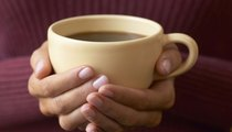 Is Your Cup of Joe Helping or Hurting?