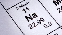 The Importance of Sodium