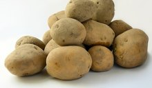 Are Potatoes Bad for Your Diet?