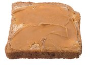 Is Peanut Butter Bad If You Have High Cholesterol?