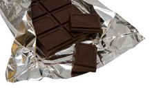 Dark Chocolate as Appetite Suppressant