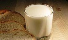Gluten-Free & Lactose-Free Diet