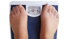Weight Loss Diet for Hypothyroidism