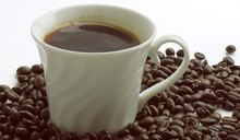 Does Coffee Contain Cholesterol?