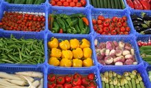 Low-Carb Vegan Diet Plan