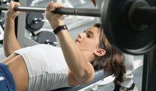 Best Free Weight Exercises for Women