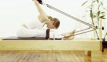 Is Pilates Good for Sciatica?