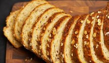 Is Bread Bad for Weight Loss?