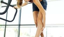 Exercises to Reduce Varicose Veins