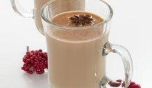 Does Chai Tea Contain Caffeine?