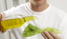 Is Extra Virgin Olive Oil Good for You?