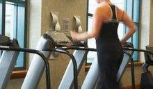 How Fast Can a Treadmill Go?