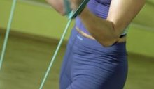 Can Resistance Bands Really Work?
