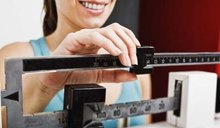 What Should Your BMI Be?