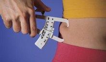 Healthy Body Fat Percentage Loss