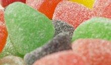 Why Do I Get Shaky When I Eat Sugar?