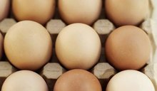 Are Sore Muscles Due to a Lack of Protein?