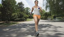 A Workout Plan for the Week Before a Half Marathon