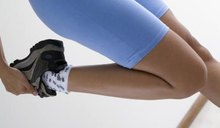 Exercises for Knee Cap Alignment