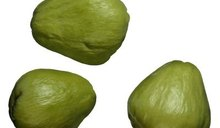 Chayote Squash Health Benefits
