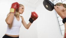 What Happens to the Heart Rate After Exercise?