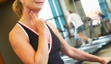 How Does Exercise Affect Heart Rate Recovery?