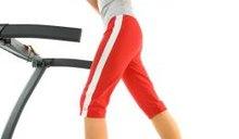 Are Manual Treadmills Any Good?