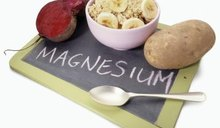 Magnesium Supplements and Loose Bowels