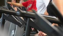 How Should Gym Equipment Be Arranged in a Fitness Center?