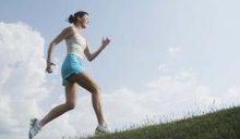 Can Exercise Increase Serotonin Levels?