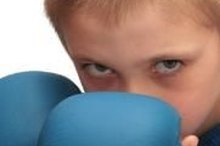 Medications for Oppositional Defiant Disorder