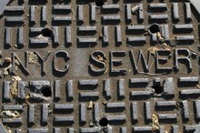 Signs & Symptoms of Sewer Gas