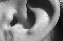 The Link Between a Perforated Ear Drum and Vertigo