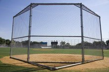Grants for Public School Athletic and Baseball Facilities