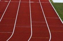 100-Meter Dash Rules