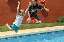 Swimming & Life Saving Skills