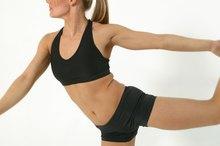 Bowflex 20-Minute Workout for Women