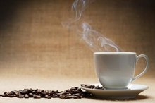 Does Coffee Cause Gallbladder Issues?