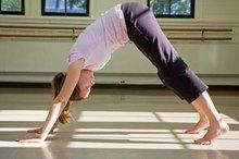 What Are the Benefits of Surya Namaskar Yoga?