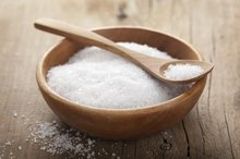 How Salt Intake Affects Diabetes