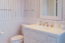 Bathrooms Building Amp Remodeling Ehow