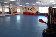Nonprofit Grants for Dojo Martial Arts