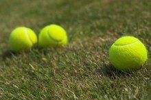 Wimbledon Tennis Rules