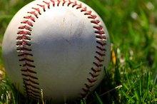 MLB Baseball 9th Inning Rules