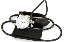 Instructions for How to Calibrate a Sphygmomanometer
