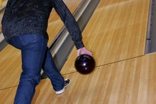 How to Put More Revs on Your Bowling Ball