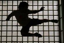 How to Learn Taekwondo Online for Free