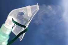 What is a Patent Airway?